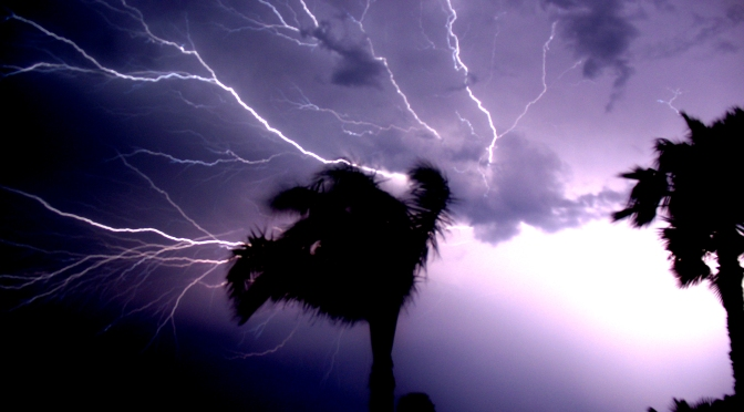 Lightening Pictures and Facts | 10 Interesting Facts About Lightening