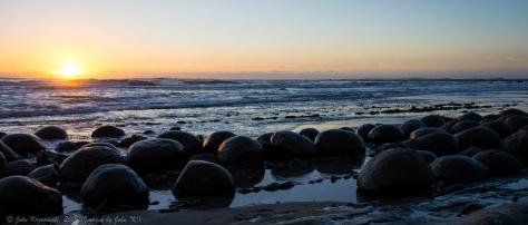 Bowling Ball Beach 2