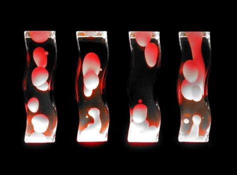 Cool Lava Lamps 2