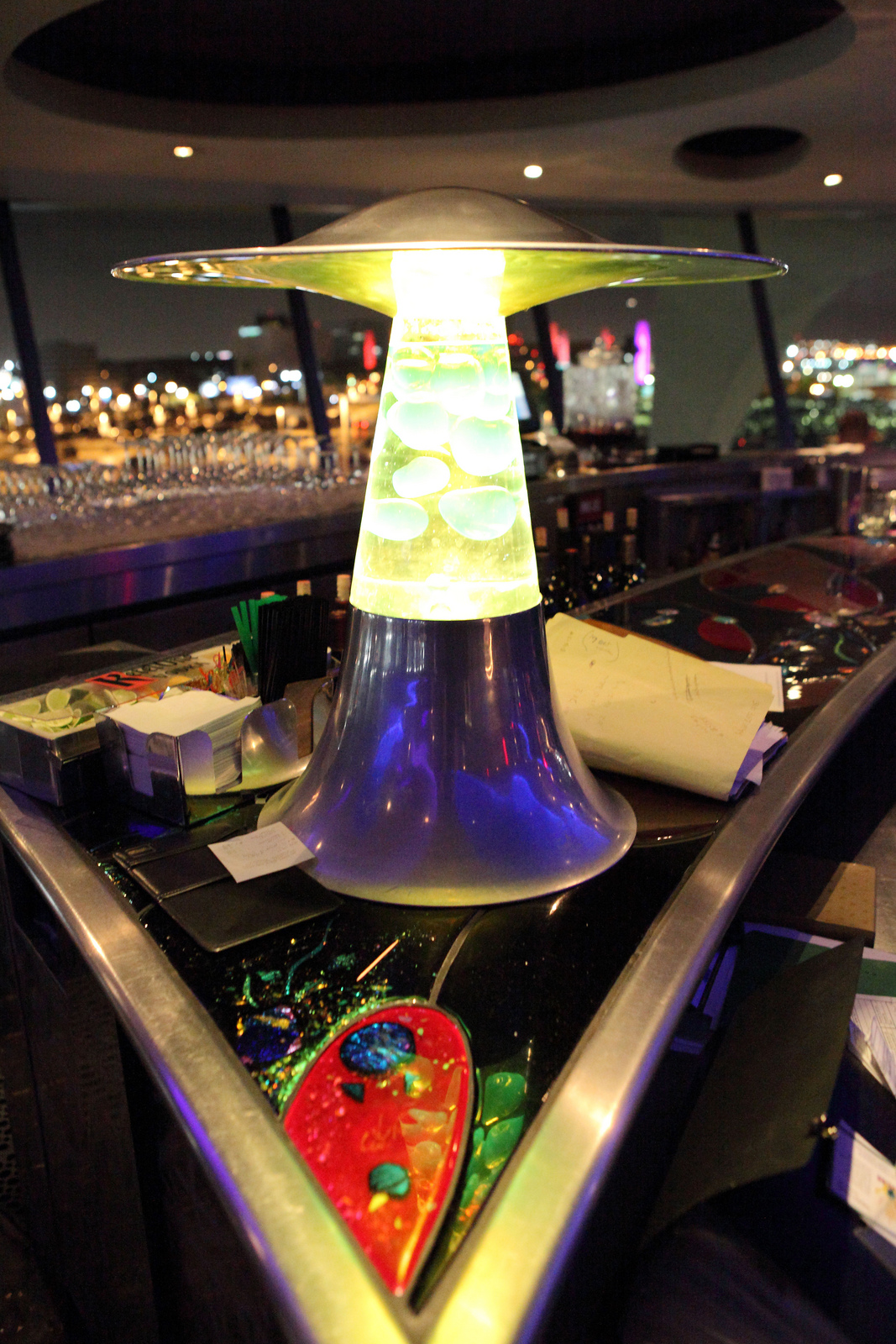 Cool Lava Lamp Pictures Cool Notion Quest