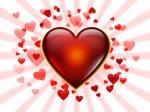 Valentine-Heart-Background-PSD