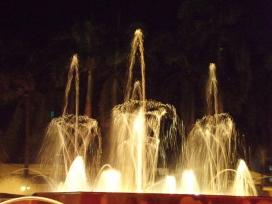 fountain-8