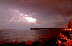 Lightening Picture 3