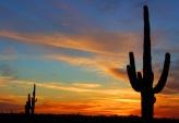 Sunset Southwest