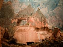 Cappadocia 15