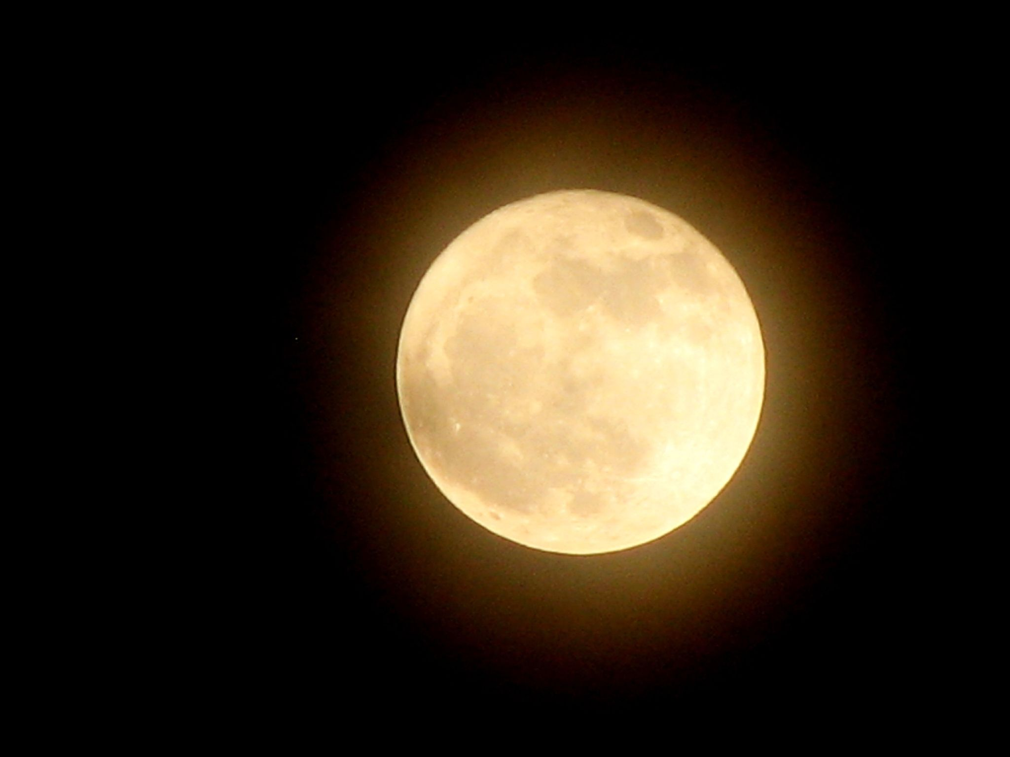 Full Moon Pictures Amp Facts Cool Notion Quest