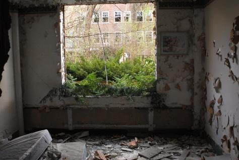 abandoned-detroit 2