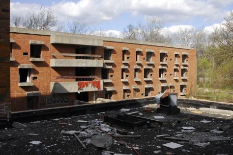 abandoned-detroit 3