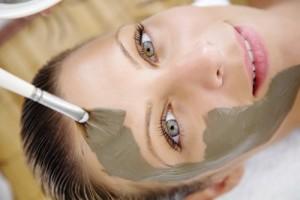 ASMR Relaxation Videos Facial